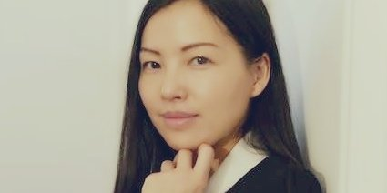 Chunyan Li