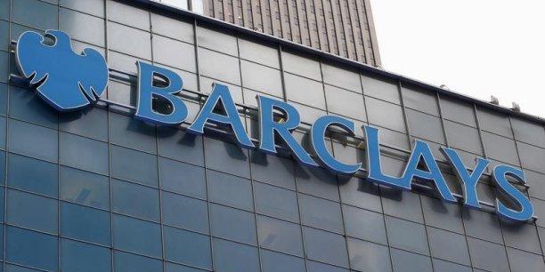 Barclays étudie aussi la possibilité de vendre son activité de métaux précieux, ainsi que celle de fermer les activités actions au comptant en Europe centrale, au Moyen-Orient et en Afrique du Nord, rapporte Reuters.