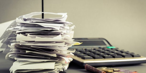 Selon une étude du Trésor, une réforme et un clarification de la feuille de paie pourrait permettre de repenser les négociations salariales.