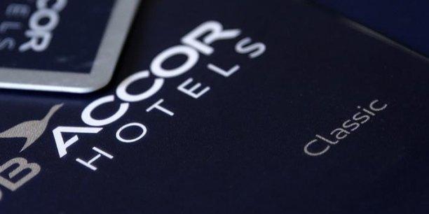 Accor veut renforcer son pôle luxe en intégrant la chaîne canadienne FRHI.
