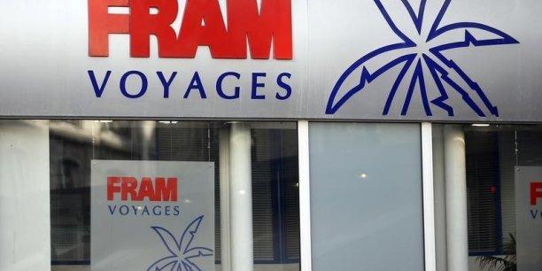 Fram, entreprise toulousaine née en 1949, a déposé fin octobre son bilan auprès du tribunal de commerce de Toulouse, et a été placée en redressement judiciaire pour une période de six mois.