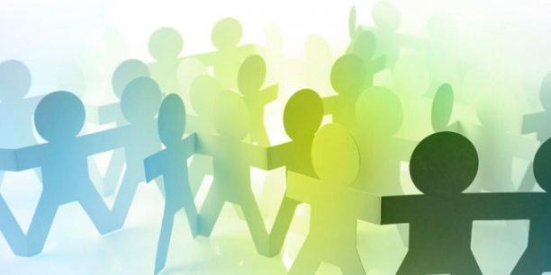 La possibilité de souscrire des LDD solidaire devrait participer à développer le secteur de l'économie sociale et solidaire.