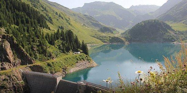 Le club Choisir Savoie vise à fédérer les énergies des entrepreneurs de tous les secteurs d'activité.