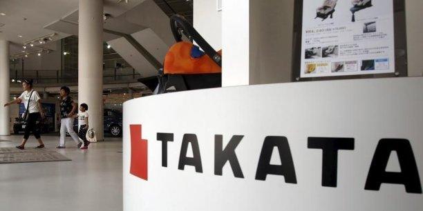 Selon la NHTSA, ce défaut affecte quelque 23 millions d'airbags aux Etats-Unis qui devront être rappelés pour réparation même si le processus risque de prendre beaucoup de temps. Douze constructeurs automobiles sont concernés.