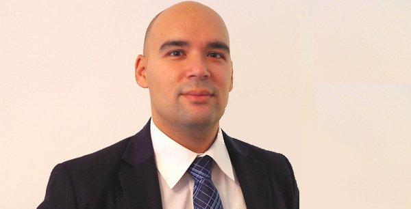 Constantin Tsakas, Délégué général de l'Institut de la Méditerranée (Marseille), Secrétaire général du Femise