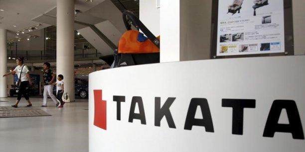 Les constructeurs d'automobiles japonais s'étaient déjà associés il y a quelques années pour sauver un autre de leurs fournisseurs, le spécialiste des micro-contrôleurs électroniques pour véhicules Renesas Electronics.