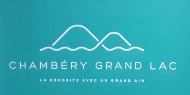 Chambéry Grand Lac devient le nouveau vecteur de promotion du développement économique du bassin de Chambéry.