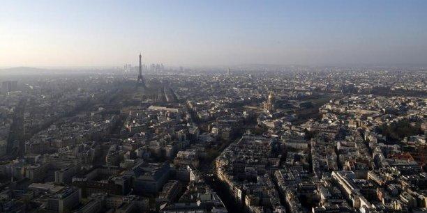 La Métropole du Grand Paris est sans équivalent en France et elle ne ressemblera en rien à une intercommunalité classique.