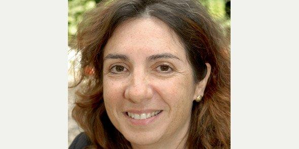 Marie-Thérèse Mercier figure en 7e position sur la liste de Carole Delga (PS)