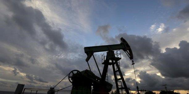 Les Etats-Unis et la Russie ont contribué à une croissance de la production de 1,9 million de barils par jour, sur un an hors de l'Organisation des pays exportateurs de pétrole (Opep).