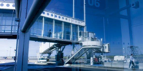 L'aéroport Montpellier Méditerranée fait état de contrôles douaniers renforcés