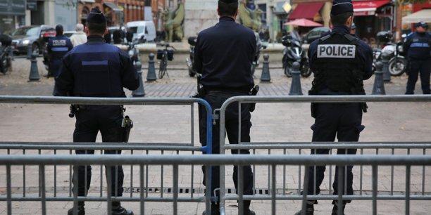 Après les attentats de novembre 2015, le CNRS a lancé un appel à projets pour contribuer à la lutte contre le terrorisme.