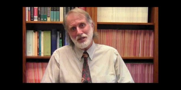 Randall Holcombe est professeur d'économie à l'Université de Floride.