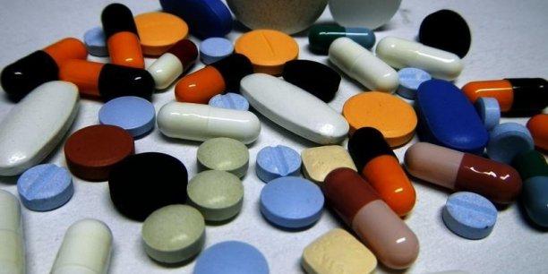 D'après une étude du cabinet spécialisé en santé IMS Health, publiée fin 2014, la France pourrait économiser 9 milliards d'euros chaque année sur six maladies chroniques si les prescriptions médicales étaient mieux respectées.