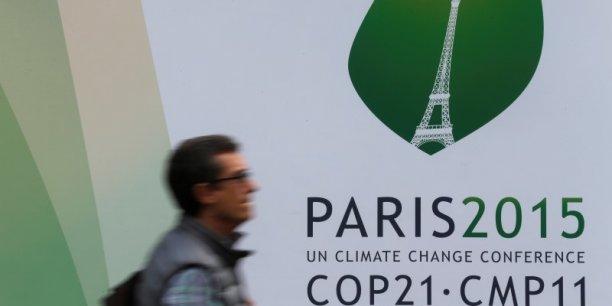 Quel que soit son résultat, la COP21 pourrait être mise à profit par l'Union européenne pour réfléchir à son propre modèle.