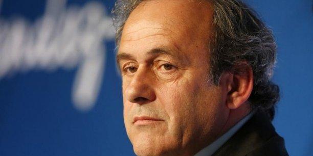 L'avocat de Michel Platini dénonce un pur scandale: Ce bannissement requis est conditionné à la preuve d'une corruption. Mais il y a clairement une démesure de la peine requise.