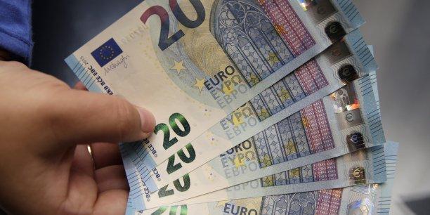 Le Pays D 233 Velopp 233 O 249 Les In 233 Galit 233 S De Revenus Ont Le Plus Augment 233 Est