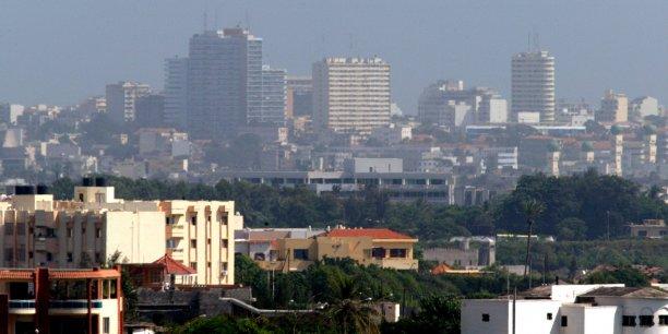 Mais Dakar sait également être à l'avant-garde de la technologie, du numérique et de l'innovation. Et le siège d'institutions et d'affaires bien gérées.
