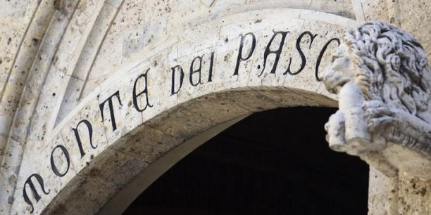 Le groupe qui rachètera la plus ancienne banque du monde fera une très bonne affaire, selon Matteo Renzi.