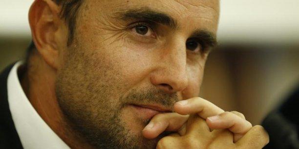 Lanceur d'alerte et héraut de la lutte contre la fraude fiscale pour les uns, Hervé Falciani reste un espion aux yeux de la justice suisse.