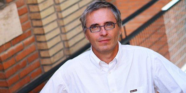 Christian Gollier est professeur invité de l'université de Columbia et de la Toulouse School of Economics.