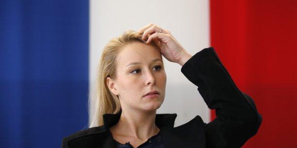 La députée du Vaucluse s'est attelée, dit son co-lisitier, depuis juin dernier à faire le tour des popotes et des entreprises afin de mieux appréhender les difficultés, attentes et besoins des entrepreneurs.