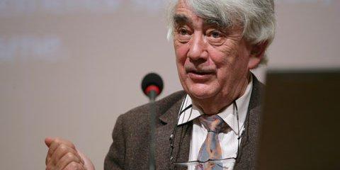 Roger Guesnerie, professeur au collège de France.