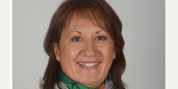 Christine Roubaud dirigera la nouvelle entité