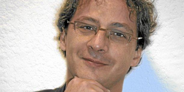 Pierre-Henri Tavoillot.