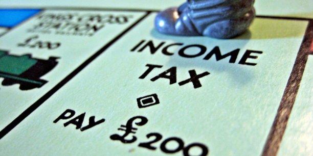 Selon les Nations Unies, les pays en développement voient des milliards de dollars de recettes fiscales leur échapper chaque année.