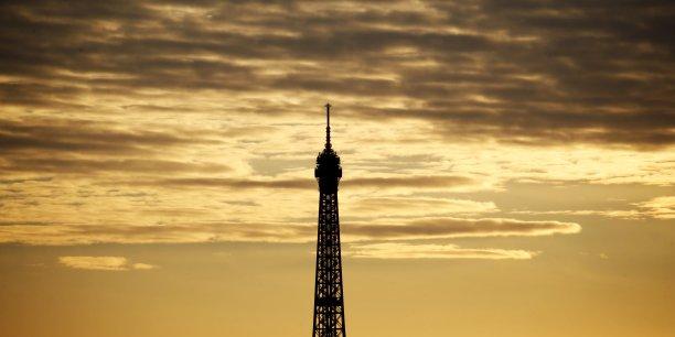 Le gouvernement est plus optimiste que la Banque de France pour 2016, année pour laquelle il attend une croissance de 1,5%.