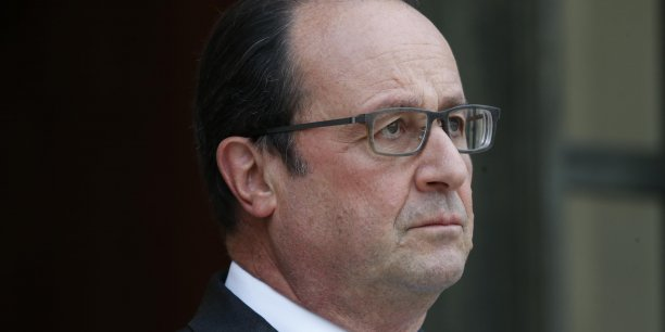 François Hollande devrait confirmer son intention de pouvoir déchoir de la nationalité française les binationaux nés en France coupables d'actes terroristes