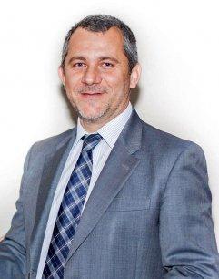 Christian Labita est le nouveau directeur réseau La Poste pour les Bouches-du-Rhône (13)