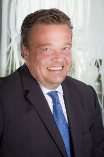 Jacques-Olivier Hurbal estime que les entreprises reprennent leurs investissements