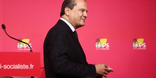 Le Premier secrétaire du PS, Jean-Christophe Cambadélis, opte, face au FN, pour la politique de la terre brulée en préférant n'avoir aucun élu socialiste dans certaines régions.