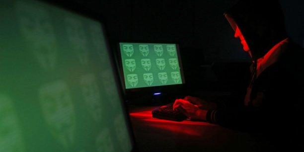 Pour le ministère américain de la Justice, il s'agit de l'une des plus importantes actions engagées contre une entreprise cybercriminelle.
