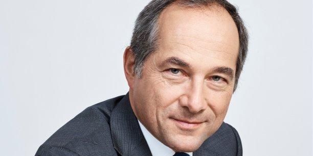 Je trouve scandaleux les amalgames et les inexactitudes qui sont véhiculés concernant la Société Générale, dans le cadre de cette enquête, a martelé M. Oudéa dans un entretien au Figaro.