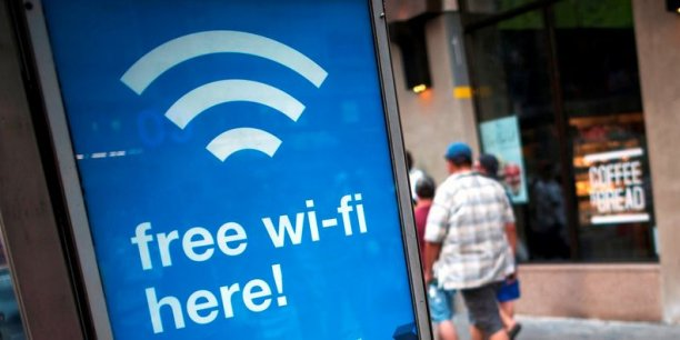 Pour EuroISPA (une association de fournisseurs de services Internet), si le jugement de la cour suit le même principe que l'avis juridique de Maciej Szpunar, « le Wi-Fi gratuit pourrait se généraliser dans les environnements commerciaux européens ».