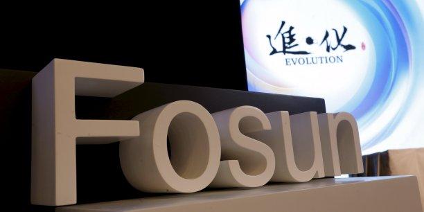 L'investisseur chinois est déjà présent au Portugal à travers l'assureur Fidelidade et le groupe hospitalier Luz Saude.