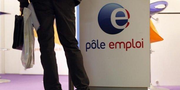 Jeudi, le gouvernement annoncera le nombre de chômeurs inscrits à Pôle emploi à fin novembre
