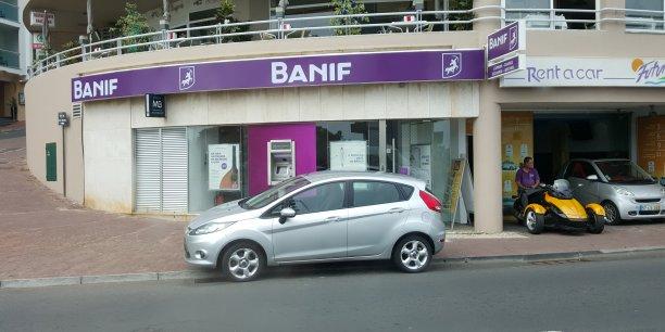 Si la banque échoue à trouver un nouvel actionnaire cette semaine, elle sera soumise à un plan de sauvetage.