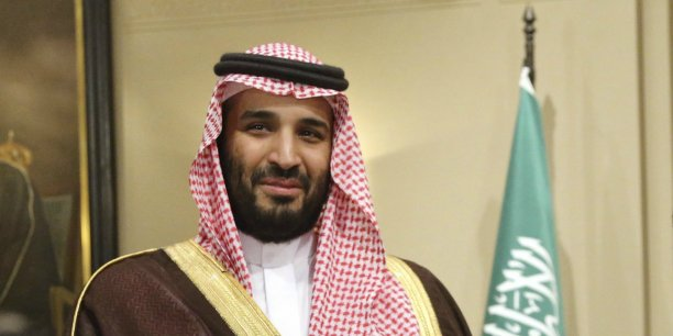 Mohamed Ben Salmane, le ministre saoudien de la Défense et fils du roi d'Arabie saoudite, a annoncé que la coalition islamique combattrait toute organisation terroriste.