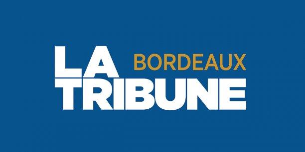 L'identité visuelle de La Tribune Bordeaux