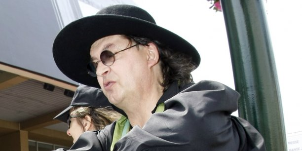 Marc veyrat cuisinier de la cop21 condamn pour atteinte for Cuisinier xviii
