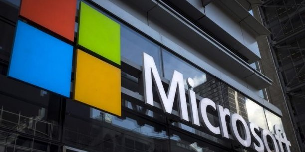 La part des femmes chez Microsoft aurait diminué entre 2015 et 2016 malgré des efforts effectués en matière de diversité dans les recrutements.