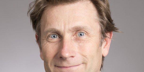 François Haab