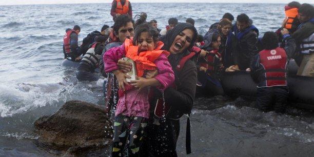 C'est du côté de la Méditerranée que l'on compte le plus de décès (3.692 au total, soit 71,5% des personnes décédées cette année).