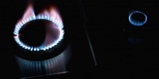 Les usagers ne verront pas le bénéfice de la diminution des tarifs du gaz au 1er janvier se répercuter sur leurs factures.