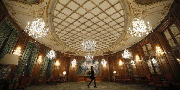 Alors que l'hôtellerie parisienne avait récupéré une activité normale au bout de trois mois après les attentats de janvier, la reprise devrait être plus rapide cette fois-ci.