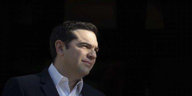 Le Premier ministre grec a prévenu: Les créditeurs doivent savoir que nous allons respecter l'accord à la lettre, mais cela ne signifie pas que nous cèderons à des exigences déraisonnables et injustes.